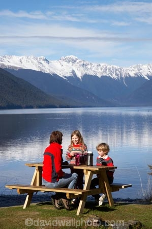 altitude;boy;boys;brother;brothers;bush-line;bush-lines;bush_line;bush_lines;bushline;bushlines;calm;child;children;eating;families;family;family-picnic;family-picnics;girl;girls;kid;kids;lake;Lake-Rotoroa;lakes;little-boy;little-girl;lunch;mother;mothers;mount;mountain;mountain-peak;mountainous;mountains;mountainside;mt;mt.;N.Z.;national-park;national-parks;Nelson-District;Nelson-Lakes-N.P.;Nelson-Lakes-National-Park;Nelson-Lakes-NP;Nelson-Region;New-Zealand;NZ;outdoors;peak;peaks;people;person;picnic;picnic-area;picnic-areas;picnic-table;picnic-tables;picnics;placid;quiet;range;ranges;reflection;reflections;S.I.;serene;SI;sibbling;sibblings;sister;sisters;small-boys;small-girls;smooth;snow;snow-capped;snow-line;snow-lines;snow_capped;snow_line;snow_lines;snowcapped;snowline;snowlines;snowy;South-Is;South-Island;still;summit;summits;Tasman-District;Tasman-Region;tranquil;tree-line;tree-lines;tree_line;tree_lines;treeline;treelines;water