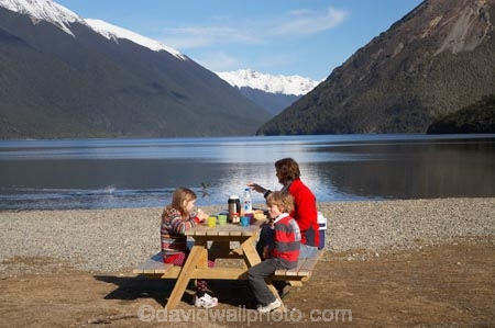 boy;boys;brother;brothers;child;children;eating;families;family;family-picnic;family-picnics;girl;girls;kid;kids;lake;Lake-Rotoiti;lakes;little-boy;little-girl;lunch;mother;mothers;mount;Mount-Robert;mountain;mountain-peak;mountainous;mountains;mountainside;mt;Mt-Robert;mt.;Mt.-Robert;N.Z.;national-park;national-parks;Nelson-District;Nelson-Lakes-N.P.;Nelson-Lakes-National-Park;Nelson-Lakes-NP;Nelson-Region;New-Zealand;NZ;outdoors;peak;peaks;people;person;picnic;picnic-area;picnic-areas;picnic-table;picnic-tables;picnics;range;ranges;S.I.;Saint-Arnaud-Range;SI;sibbling;sibblings;sister;sisters;small-boys;small-girls;snow;snow-capped;snow_capped;snowcapped;snowy;South-Is;South-Island;St-Arnaud-Range;St.-Arnaud-Range;summit;summits;Tasman-District;Tasman-Region