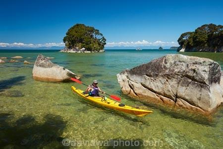 Abel-Tasman;Abel-Tasman-N.P.;Abel-Tasman-National-Park;Abel-Tasman-NP;adventure;adventure-tourism;beach;beaches;boat;boats;canoe;canoeing;canoes;coast;coastal;coastline;coastlines;coasts;estuaries;estuary;hot;inlet;inlets;kayak;kayaker;kayakers;kayaking;kayaks;lagoon;lagoons;M.R.;model-release;model-released;Mosquito-Bay;MR;N.Z.;national-park;national-parks;Nelson-Region;New-Zealand;NZ;ocean;oceans;paddle;paddler;paddlers;paddling;people;person;S.I.;sea;sea-kayak;sea-kayaker;sea-kayakers;sea-kayaking;sea-kayaks;seas;shore;shoreline;shorelines;shores;South-Is;South-Island;Sth-Is;summer;Tasman-Bay;Tasman-District;tidal;tide;tourism;tourist;tourists;vacation;vacations;water;yellow-kayak;yellow-kayaks