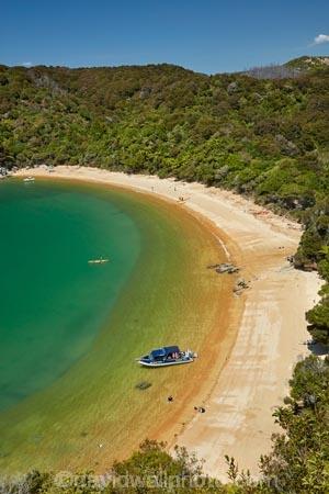 Abel-Tasman;Abel-Tasman-N.P.;Abel-Tasman-National-Park;Abel-Tasman-NP;adventure;adventure-tourism;beach;beaches;boat;boats;camp-ground;camp-grounds;camp-site;camp-sites;campground;campgrounds;camping-ground;camping-grounds;camping-site;camping-sites;campsite;campsites;canoe;canoeing;canoes;coast;coastal;coastline;coastlines;coasts;cruise;cruise-boat;cruise-boats;cruises;hot;kayak;kayaker;kayakers;kayaking;kayaks;N.Z.;national-park;national-parks;Nelson-Region;New-Zealand;NZ;ocean;oceans;paddle;paddler;paddlers;paddling;people;person;pleasure-boat;pleasure-boats;polarised;polarized;S.I.;sea;sea-kayak;sea-kayaker;sea-kayakers;sea-kayaking;sea-kayaks;seas;shore;shoreline;shorelines;shores;South-Is;South-Island;Sth-Is;summer;Tasman-Bay;Tasman-District;Te-Pukatea;Te-Pukatea-Bay;Te-Pukatea-Bay-campground;Te-Pukatea-Bay-campsite;tour-boat;tour-boats;tourism;tourist;tourist-boat;tourist-boats;tourists;vacation;vacations;water;water-taxi;water-taxis