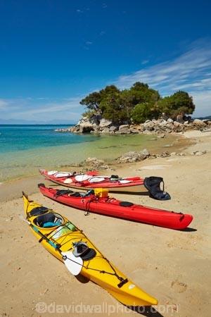 Abel-Tasman;Abel-Tasman-N.P.;Abel-Tasman-National-Park;Abel-Tasman-NP;adventure;adventure-tourism;Astrolabe-Roadstead;beach;beaches;boat;boats;canoe;canoeing;canoes;coast;coastal;coastline;coastlines;coasts;Fisherman-Is;Fisherman-Island;Fishermans-Is;Fishermans-Island;hot;kayak;kayaking;kayaks;M.R.;model-release;model-released;MR;N.Z.;national-park;national-parks;Nelson-Region;New-Zealand;NZ;ocean;oceans;red-kayak;red-kayaks;S.I.;sea;sea-kayak;sea-kayaking;sea-kayaks;seas;shore;shoreline;shorelines;shores;South-Is;South-Island;Sth-Is;summer;Tasman-Bay;Tasman-District;tourism;vacation;vacations;water;yellow-kayak;yellow-kayaks
