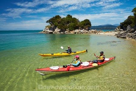 Abel-Tasman;Abel-Tasman-N.P.;Abel-Tasman-National-Park;Abel-Tasman-NP;adventure;adventure-tourism;Astrolabe-Roadstead;beach;beaches;boat;boats;canoe;canoeing;canoes;coast;coastal;coastline;coastlines;coasts;Fisherman-Is;Fisherman-Island;Fishermans-Is;Fishermans-Island;hot;kayak;kayaker;kayakers;kayaking;kayaks;M.R.;model-release;model-released;MR;N.Z.;national-park;national-parks;Nelson-Region;New-Zealand;NZ;ocean;oceans;paddle;paddler;paddlers;paddling;people;person;red-kayak;red-kayaks;S.I.;sea;sea-kayak;sea-kayaker;sea-kayakers;sea-kayaking;sea-kayaks;seas;shore;shoreline;shorelines;shores;South-Is;South-Island;Sth-Is;summer;Tasman-Bay;Tasman-District;tourism;tourist;tourists;vacation;vacations;water;yellow-kayak;yellow-kayaks