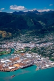 city;cities;port-of-nelson;aerials;aerial;sea;ocean;coast;coastal;coastline;ports;port;wharf;wharves;harbour;harbours;harbor;harbors;import;imports;importing;export;exports;exporting;industry;industrial;shipping;ship;ships;nelson;tasman-bay;south-island;warehouse;warehouses;warehousing;timber;timber-yard;lumber;lumber-yard;wood-chips;log;logs;logging-yard;yards;freight