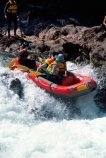 action;exciting;excitement;adventure;white_water;whitewater;white-water;raft;rafts;rapid;rapids;tip;roll;;s;adrenaline;splash;splashing;wet;adventure-sports;boat;boats;courage;fear;danger;dangerous;descend;descending;hazard;hazardous;outdoor;outdoors;outside;rivers;risk;risks;risky;tourist;tourists;tourism;tourism-market;adventure-tourism;rafting;buller-river;buller-dsitrict;neslon-region