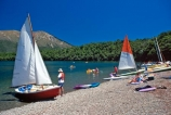 lake;lakes;jetboat;jetboats;jetboats;summer;holiday;holidays;vacation;vacations;summer-holiday;summer-vacation;mountain;mountains;kid;kids;child;children;clear-water;clear-sky;blue-sky;beach;beaches;play;playing;Lake-Rotoiti;Nelson-Lakes-National-Park;nelson-lakes;national-park;national-parks;forest;forests;clear;clean;water;swim;swimming;swimmers;swimmer;swims;boat;boats;dinghy;dinghies;yacht;yachts;sail;sails;kayak;kayaking;kayaks;kayaker;kayakers;paddle;paddling;paddlers