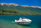 lake;lakes;jetboat;jetboats;jetboats;summer;holiday;holidays;vacation;vacations;summer-holiday;summer-vacation;mountain;mountains;kid;kids;child;children;clear-water;clear-sky;blue-sky;beach;beaches;play;playing;Lake-Rotoiti;Nelson-Lakes-National-Park;nelson-lakes;national-park;national-parks;forest;forests;clear;clean;water;boat;boats;water-taxi;water-taxis;speed-boat;south-island