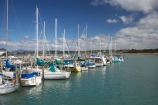 boat;boat-harbour;boat-harbours;boats;calm;calmness;coast;coastal;coasts;harbor;harbors;harbour;harbours;hull;hulls;marina;marinas;mast;masts;Moutere-Inlet;N.Z.;Nelson-Region;New-Zealand;NZ;peaceful;peacefulness;port;Port-Motueka;ports;S.I.;sail;sailing;SI;South-Is.;South-Island;still;stillness;tranquil;tranquility;yacht;yachts