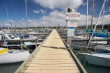 boat;boat-harbour;boat-harbours;boats;coast;coastal;coasts;harbor;harbors;harbour;harbours;jetties;jetty;marina;marinas;mast;masts;Moutere-Inlet;N.Z.;Nelson-Region;New-Zealand;NZ;pier;piers;port;Port-Motueka;ports;S.I.;SI;South-Is.;South-Island;waterside;wharf;wharfes;wharves;yacht;yachts