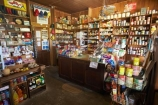 Aorere-Valley;bainham;Bainham-General-Store;building;buildings;canned-goods;commerce;commercial;counter;counters;country-shop;country-shops;country-store;country-stores;dairies;dairy;general-shop;general-shops;general-store;general-stores;Golden-Bay;goods;grocer;groceries;grocers;heritage;historic;historic-building;historic-buildings;historical;historical-building;historical-buildings;history;inside;interior;interiors;Langfords-General-Store;Langfords-Store;Langfords-General-Store;Langfords-Store;N.Z.;Nelson-Region;New-Zealand;NZ;old;old-fashion;old-fashioned;original;post-office;produce;relic;retail;retail-store;retailer;retailers;rustic;S.I.;shop;shopping;shops;SI;South-Is.;South-Island;store;stores;tradition;traditional;wooden