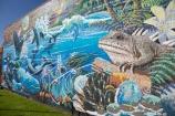 art;Chris-Finlayson;Golden-Bay;Mural;murals;N.Z.;Nelson-Region;New-Zealand;NZ;public-art;public-art-work;public-art-works;S.I.;SI;South-Is.;South-Island;Takaka;Village-Green-Society