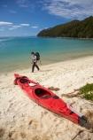 Abel-Tasman-Coast-Track;Abel-Tasman-Coastal-Track;Abel-Tasman-N.P.;Abel-Tasman-National-Park;Abel-Tasman-NP;adventure;adventure-tourism;Bark-Bay;beach;beaches;boat;boats;canoe;canoeing;canoes;coast;coastal;coastline;hike;hiker;hikers;hiking;kayak;kayaking;kayaks;N.Z.;national-park;national-parks;Nelson-Region;New-Zealand;NZ;ocean;oceans;red-kayak;red-kayaks;S.I.;sand;sandy;sea;sea-kayak;sea-kayaking;sea-kayaks;seas;shore;shoreline;SI;South-Is.;South-Island;tramp;tramper;trampers;tramping;trek;treker;trekers;treking;trekker;trekkers;trekking;walk;walker;walkers;walking;wave;waves