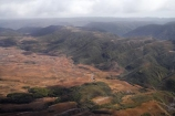 aerial;aerial-photo;aerial-photograph;aerial-photographs;aerial-photography;aerial-photos;aerial-view;aerial-views;aerials;backcountry-hut;backcountry-huts;Big-River;cabin;cabins;Gouland-Downs;Gouland-Downs-Hut;Great-Walk;Great-Walks;Heaphy-Track;hiking;hiking-hut;hiking-huts;hiking-track;hiking-tracks;hut;huts;Kahurangi-N.P.;Kahurangi-National-Park;Kahurangi-NP;mountain-hut;mountain-huts;N.Z.;national-park;national-parks;Nelson-Region;New-Zealand;NZ;S.I.;SI;Slate-Range;South-Is.;South-Island;tramping;tramping-hut;tramping-huts;tramping-track;tramping-tracks;trek;treking;treking-hut;treking-huts;treking-track;treking-tracks;trekking;trekking-hut;trekking-huts;trekking-track;trekking-tracks;walk;walking;walking-hut;walking-huts;walking-track;walking-tracks