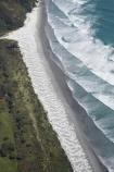 aerial;aerial-photo;aerial-photograph;aerial-photographs;aerial-photography;aerial-photos;aerial-view;aerial-views;aerials;beach;beaches;coast;coastal;coastline;coastlines;coasts;conservation-reserve;Farewell-Spit;Farewell-Spit-Nature-Reserve;N.Z.;Nelson-Region;New-Zealand;North-West-Coast;Northern-West-Coast;NZ;ocean;oceans;S.I.;sand;sand-bar;sand-bars;sand-spit;sandy;sea;seas;shore;shoreline;shorelines;shores;SI;South-Is.;South-Island;surf;Tasman-Sea;water;wave;waves