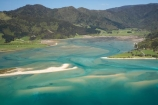 aerial;aerial-photo;aerial-photograph;aerial-photographs;aerial-photography;aerial-photos;aerial-view;aerial-views;aerials;beach;beaches;coast;coastal;coastline;coastlines;coasts;estuaries;estuary;Golden-Bay;inlet;inlets;lagoon;lagoons;N.Z.;Nelson-Region;New-Zealand;NZ;ocean;oceans;S.I.;sand-bar;sand-bars;sand-spit;sand-spits;sea;seas;shore;shoreline;shorelines;shores;SI;South-Is.;South-Island;tidal;tide;Wainui-Bay;Wainui-Inlet;water;wave;waves