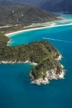 Abel-Tasman-Coast-Track;Abel-Tasman-Coastal-Track;Abel-Tasman-N.P.;Abel-Tasman-National-Park;Abel-Tasman-NP;aerial;aerial-photo;aerial-photograph;aerial-photographs;aerial-photography;aerial-photos;aerial-view;aerial-views;aerials;coast;coastal;coastline;coastlines;coasts;Great-Walk;Great-Walks;hiking-track;hiking-tracks;N.Z.;national-park;national-parks;Nelson-Region;New-Zealand;NZ;ocean;S.I.;sea;shore;shoreline;shorelines;shores;SI;South-Is.;South-Island;Tasman-Bay;tramping-track;tramping-tracks;treking-track;treking-tracks;trekking-track;trekking-tracks;walking-track;walking-tracks;water