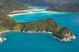 Abel-Tasman-Coast-Track;Abel-Tasman-Coastal-Track;Abel-Tasman-N.P.;Abel-Tasman-National-Park;Abel-Tasman-NP;aerial;aerial-photo;aerial-photograph;aerial-photographs;aerial-photography;aerial-photos;aerial-view;aerial-views;aerials;Awaroa-Bay;Awaroa-Head;Awaroa-Inlet;Canoe-Bay;coast;coastal;coastline;coastlines;coasts;estuaries;estuary;Great-Walk;Great-Walks;hiking-track;hiking-tracks;inlet;inlets;lagoon;lagoons;N.Z.;national-park;national-parks;Nelson-Region;New-Zealand;NZ;ocean;S.I.;sea;shore;shoreline;shorelines;shores;SI;South-Is.;South-Island;Tasman-Bay;tidal;tide;tramping-track;tramping-tracks;treking-track;treking-tracks;trekking-track;trekking-tracks;walking-track;walking-tracks;water