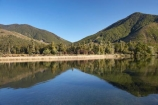 calm;lake;Lake-Rotoroa;lakes;mount;mountain;mountain-peak;mountainous;mountains;mountainside;mt;mt.;N.Z.;national-park;national-parks;Nelson-District;Nelson-Lakes-N.P.;Nelson-Lakes-National-Park;Nelson-Lakes-NP;Nelson-Region;New-Zealand;NZ;peak;peaks;placid;quiet;reflection;reflections;S.I.;Saint-Arnaud;serene;SI;smooth;South-Is;South-Island;St-Arnaud;St.-Arnaud;still;summit;summits;Tasman-District;Tasman-Region;tranquil;water