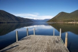 calm;jetties;jetty;lake;Lake-Rotoroa;lakes;mount;mountain;mountain-peak;mountainous;mountains;mountainside;mt;mt.;N.Z.;national-park;national-parks;Nelson-District;Nelson-Lakes-N.P.;Nelson-Lakes-National-Park;Nelson-Lakes-NP;Nelson-Region;New-Zealand;NZ;peak;peaks;pier;piers;placid;Portal-East;quiet;range;ranges;reflection;reflections;S.I.;Saint-Arnaud;serene;SI;smooth;snow;snow-capped;snow_capped;snowcapped;snowy;South-Is;South-Island;St-Arnaud;St.-Arnaud;still;summit;summits;Tasman-District;Tasman-Region;tranquil;Travers-Range;water;waterside;wharf;wharfes;wharves