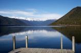 altitude;bush-line;bush-lines;bush_line;bush_lines;bushline;bushlines;calm;jetties;jetty;lake;Lake-Rotoroa;lakes;mount;mountain;mountain-peak;mountainous;mountains;mountainside;mt;mt.;N.Z.;national-park;national-parks;Nelson-District;Nelson-Lakes-N.P.;Nelson-Lakes-National-Park;Nelson-Lakes-NP;Nelson-Region;New-Zealand;NZ;peak;peaks;pier;piers;placid;quiet;range;ranges;reflection;reflections;S.I.;Saint-Arnaud;serene;SI;smooth;snow;snow-capped;snow-line;snow-lines;snow_capped;snow_line;snow_lines;snowcapped;snowline;snowlines;snowy;South-Is;South-Island;St-Arnaud;St.-Arnaud;still;summit;summits;Tasman-District;Tasman-Region;tranquil;Travers-Range;tree-line;tree-lines;tree_line;tree_lines;treeline;treelines;water;waterside;wharf;wharfes;wharves