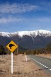 altitude;bird;bush-line;bush-lines;bush_line;bush_lines;bushline;bushlines;color;colors;colour;colours;driving;emblem;highway;highways;icon;icons;kiwi;kiwi-sign;kiwi-signs;kiwi-warning-sign;kiwi-warning-signs;logo;mount;mountain;mountain-peak;mountainous;mountains;mountainside;mt;mt.;N.Z.;national-park;national-parks;native;nature;Nelson-District;Nelson-Lakes-N.P.;Nelson-Lakes-National-Park;Nelson-Lakes-NP;Nelson-Region;new-zealand;NZ;open-road;open-roads;peak;peaks;range;ranges;road;road-sign;road-signs;road-trip;roads;S.I.;Saint-Arnaud-Range;SI;sign;signs;snow;snow-capped;snow-line;snow-lines;snow_capped;snow_line;snow_lines;snowcapped;snowline;snowlines;snowy;South-Is;South-Island;St-Arnaud-Range;St.-Arnaud-Range;State-Highway-63;summit;summits;symbol;symbols;Tasman-District;Tasman-Region;transport;transportation;travel;traveling;travelling;tree-line;tree-lines;tree_line;tree_lines;treeline;treelines;trip;yellow