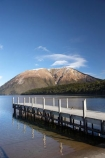 altitude;bush-line;bush-lines;bush_line;bush_lines;bushline;bushlines;calm;jetties;jetty;lake;Lake-Rotoiti;lakes;mount;Mount-Robert;mountain;mountain-peak;mountainous;mountains;mountainside;mt;Mt-Robert;mt.;Mt.-Robert;N.Z.;national-park;national-parks;Nelson-District;Nelson-Lakes-N.P.;Nelson-Lakes-National-Park;Nelson-Lakes-NP;Nelson-Region;New-Zealand;NZ;peak;peaks;pier;piers;placid;quiet;reflection;reflections;S.I.;serene;SI;smooth;snow-line;snow-lines;snow_line;snow_lines;snowline;snowlines;South-Is;South-Island;still;summit;summits;Tasman-District;Tasman-Region;tranquil;tree-line;tree-lines;tree_line;tree_lines;treeline;treelines;water;waterside;wharf;wharfes;wharves