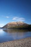 altitude;bush-line;bush-lines;bush_line;bush_lines;bushline;bushlines;calm;lake;Lake-Rotoiti;lakes;mount;Mount-Robert;mountain;mountain-peak;mountainous;mountains;mountainside;mt;Mt-Robert;mt.;Mt.-Robert;N.Z.;national-park;national-parks;Nelson-District;Nelson-Lakes-N.P.;Nelson-Lakes-National-Park;Nelson-Lakes-NP;Nelson-Region;New-Zealand;NZ;peak;peaks;placid;quiet;reflection;reflections;S.I.;serene;SI;smooth;snow-line;snow-lines;snow_line;snow_lines;snowline;snowlines;South-Is;South-Island;still;summit;summits;Tasman-District;Tasman-Region;tranquil;tree-line;tree-lines;tree_line;tree_lines;treeline;treelines;water