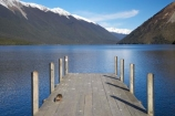 calm;jetties;jetty;lake;Lake-Rotoiti;lakes;mount;mountain;mountain-peak;mountainous;mountains;mountainside;mt;mt.;N.Z.;national-park;national-parks;Nelson-District;Nelson-Lakes-N.P.;Nelson-Lakes-National-Park;Nelson-Lakes-NP;Nelson-Region;New-Zealand;NZ;peak;peaks;pier;piers;placid;quiet;range;ranges;reflection;reflections;S.I.;Saint-Arnaud-Range;serene;SI;smooth;snow;snow-capped;snow_capped;snowcapped;snowy;South-Is;South-Island;St-Arnaud-Range;St.-Arnaud-Range;still;summit;summits;Tasman-District;Tasman-Region;tranquil;water;waterside;wharf;wharfes;wharves