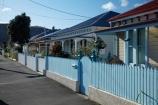 building;buildings;communities;community;cottage;cottages;Elliott-St;Elliott-St-heritage-precinct;Elliott-Street-heritage-precinct;heritage;historic;historic-building;historic-buildings;Historic-Precinct;historical;historical-building;historical-buildings;history;home;homes;house;houses;housing;N.Z.;neigborhood;neigbourhood;Nelson;Nelson-City;Nelson-District;Nelson-Region;New-Zealand;NZ;old;picket-fence;picket-fences;residence;residences;residential;residential-housing;S.I.;SI;South-Is;South-Is.;South-Island;Sth-Is;street;streets;suburb;suburban;suburbia;suburbs;tradition;traditional;urban;weatherboard;weatherboards;wooden