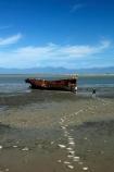 1903;boat;boats;estuaries;estuary;Janie-Seddon-Shipwreck;Jaynee-Seddon;low-tide;Motueka;N.Z.;Nelson-Region;New-Zealand;NZ;rust;rusted;rusting;rusts;rusty;S.I.;ship;ship-wreck;ship-wrecks;ship_wreck;ship_wrecks;ships;shipwreck;shipwrecks;SI;South-Is;South-Is.;South-Island;Sth-Is;Tasman-Bay;tidal;tide;vessel;vessels;water;wreck;wreckage;wrecked;wrecks
