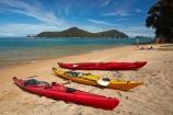 Abel-Tasman;Abel-Tasman-N.P.;Abel-Tasman-National-Park;Abel-Tasman-NP;Adele-Is;Adele-Island;adventure;adventure-tourism;Astrolabe-Roadstead;beach;beaches;boat;boats;canoe;canoeing;canoes;coast;coastal;coastline;coastlines;coasts;hot;kayak;kayaking;kayaks;N.Z.;national-park;national-parks;Nelson-Region;New-Zealand;NZ;Observation-Beach;Observation-Beach-Campground;Observation-Beach-Campsite;ocean;oceans;red-kayak;red-kayaks;S.I.;sea;sea-kayak;sea-kayaking;sea-kayaks;seas;shore;shoreline;shorelines;shores;South-Is;South-Island;Sth-Is;summer;Tasman-Bay;Tasman-District;tourism;vacation;vacations;water;yellow-kayak;yellow-kayaks
