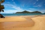 Abel-Tasman;Abel-Tasman-N.P.;Abel-Tasman-National-Park;Abel-Tasman-NP;Adele-Is;Adele-Island;Astrolabe-Roadstead;beach;beaches;coast;coastal;coastline;coastlines;coasts;hot;N.Z.;national-park;national-parks;Nelson-Region;New-Zealand;NZ;Observation-Beach;Observation-Beach-Campground;Observation-Beach-Campsite;ocean;oceans;S.I.;sea;seas;shore;shoreline;shorelines;shores;South-Is;South-Island;Sth-Is;summer;Tasman-Bay;Tasman-District;water