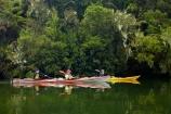 Abel-Tasman;Abel-Tasman-N.P.;Abel-Tasman-National-Park;Abel-Tasman-NP;adventure;adventure-tourism;boat;boats;bush;canoe;canoeing;canoes;estuaries;estuary;Falls-River;forest;green;inlet;inlets;kayak;kayaker;kayakers;kayaking;kayaks;lagoon;lagoons;M.R.;model-release;model-released;MR;N.Z.;national-park;national-parks;native-bush;Nelson-Region;New-Zealand;NZ;paddle;paddler;paddlers;paddling;people;person;red-kayak;red-kayaks;S.I.;Sandfly-Bay;Sandfly-Bay-Lagoon;sea-kayak;sea-kayaker;sea-kayakers;sea-kayaking;sea-kayaks;South-Is;South-Island;Sth-Is;Tasman-Bay;Tasman-District;tidal;tide;tourism;tourist;tourists;vacation;vacations;water;yellow-kayak;yellow-kayaks
