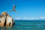 Abel-Tasman;Abel-Tasman-N.P.;Abel-Tasman-National-Park;Abel-Tasman-NP;adventure;coast;coastal;coastline;coastlines;coasts;danger;dangerous;exciting;girl;girls;hot;model-release;model-released;Mosquito-Bay;MR;N.Z.;national-park;national-parks;Nelson-Region;New-Zealand;NZ;ocean;oceans;S.I.;sea;seas;shore;shoreline;shorelines;shores;South-Is;South-Island;Sth-Is;summer;Tasman-Bay;Tasman-District;teenager;teenagers;water