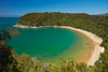 Abel-Tasman;Abel-Tasman-N.P.;Abel-Tasman-National-Park;Abel-Tasman-NP;beach;beaches;camp-ground;camp-grounds;camp-site;camp-sites;campground;campgrounds;camping-ground;camping-grounds;camping-site;camping-sites;campsite;campsites;coast;coastal;coastline;coastlines;coasts;hot;N.Z.;national-park;national-parks;Nelson-Region;New-Zealand;NZ;ocean;oceans;polarised;polarized;S.I.;sea;seas;shore;shoreline;shorelines;shores;South-Is;South-Island;Sth-Is;summer;Tasman-Bay;Tasman-District;Te-Pukatea;Te-Pukatea-Bay;Te-Pukatea-Bay-campground;Te-Pukatea-Bay-campsite;water