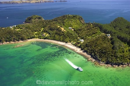 aerial;aerials;bay;bay-of-islands;bays;beach;beaches;beautiful;boat;boats;coast;coastal;coastline;cooks-cove;cooks-cove;cruise;cruising;ferries;ferry;holiday;holidaying;holidays;idyllic;island;launch;launches;Motuarohia-is.;Motuarohia-island;natural;nature;new-zealand;north-is.;north-island;north-islands;northland;ocean;paradise;passenger-ferries;passenger-ferry;Roberton-Is.;Roberton-Island;russell;sand;scenic;sea;shore;shoreline;sub-tropical;sub_tropical;tourism;tourist;tourist-boat;tourists;travel;traveler;traveling;traveller;travelling;vacation;vacationers;vacationing;vacations;Waihihi-Bay;water;waterside