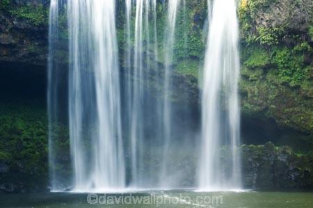 bay-of-islands;cascade;cascades;creek;creeks;falls;Kerikeri;natural;nature;new-zealand;north-is.;north-island;Northland;Rainbow-Falls;river;rivers;scene;scenic;stream;streams;water;water-fall;water-falls;waterfall;waterfalls;wet