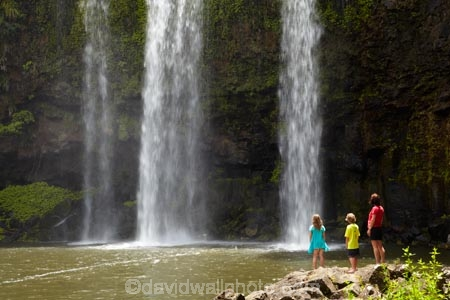 boy;boys;brother;brothers;cascade;cascades;child;children;creek;creeks;falls;families;family;girl;girls;Hatea-River;kid;kids;little-boy;little-boys;little-girl;little-girls;mother;mothers;N.I.;N.Z.;natural;nature;New-Zealand;NI;North-Is;North-Is.;North-Island;Northland;NZ;people;person;scene;scenic;sibling;siblings;sister;sisters;stream;streams;Tikipunga;tourism;tourist;tourists;water;water-fall;water-falls;waterfall;waterfalls;wet;Whangarei;Whangarei-Falls;Whangarei-Waterfall