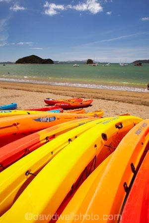 adventure;adventure-tourism;aqua;Bay-of-Is;bay-of-islands;beach;beached;beaches;boat;boats;bright;canoe;canoeing;canoes;coast;coast-line;coastal;coastline;color;colorful;colors;colour;colourful;colours;hire-kayaks;holiday;holidays;hot;island;islands;kayak;kayak-hire;kayak-rental;kayaking;kayaks;leisure;Motumaire-Is;Motumaire-Island;N.I.;N.Z.;New-Zealand;NI;north;North-Is;North-Is.;north-island;Northland;NZ;orange;Paihia;recreation;red;relaxing;rental-kayaks;sand;sandy;sea;sea-kayak;sea-kayaking;sea-kayaks;shore;shore-line;shoreline;summer;tourism;travel;traveling;travelling;vacation;vacationing;vacations;water;yellow