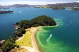 aerial;aerials;bay;bay-of-islands;bays;beach;beaches;beautiful;boat;boats;coast;coastal;coastline;cruise;cruising;ferries;ferry;holiday;holidaying;holidays;idyllic;island;launch;launches;Motuarohia-is.;Motuarohia-island;natural;nature;new-zealand;north-is.;north-island;north-islands;northland;ocean;paradise;passenger-ferries;passenger-ferry;Roberton-Is.;Roberton-Island;russell;sand;scenic;sea;shore;shoreline;sub-tropical;sub_tropical;tourism;tourist;tourist-boat;tourists;travel;traveler;traveling;traveller;travelling;vacation;vacationers;vacationing;vacations;Waihihi-Bay;water;waterside