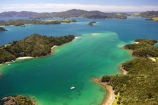 aerial;aerials;bay;bay-of-islands;bays;beach;beaches;beautiful;boat;boats;coast;coastal;coastline;cruise;cruising;holiday;holidaying;holidays;idyllic;island;launch;launches;Motukiekie-Island;Moturua-Island;natural;nature;new-zealand;north-is.;north-island;north-islands;northland;ocean;paradise;russell;sand;scenic;sea;shore;shoreline;sub-tropical;sub_tropical;tourism;tourist;tourist-boat;tourists;travel;traveler;traveling;traveller;travelling;vacation;vacationers;vacationing;vacations;water;waterside