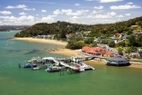 aerial;aerials;bay;bay-of-islands;bays;beach;beaches;boat;boats;coast;coastal;coastline;dock;fullers-building;holiday;holidaying;holidays;island;jetties;jetty;new-zealand;north-is.;north-island;north-islands;northland;ocean;paihia;pier;piers;sand;sea;settlement;shore;shoreline;tourism;tourist;tourists;town;township;travel;traveler;traveling;traveller;travelling;vacation;vacationers;vacationing;vacations;water;waterside;wharf;wharfes;wharves