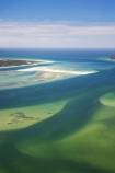 aerial;aerials;awanui-chanel;bay;bays;beach;beaches;beautiful;coast;coastal;coastline;estuary;harbor;harbors;harbours;Karikari-Peninsula;new-zealand;north-is.;north-island;northland;ocean;rangaunu-harbour;sand;scenic;sea;shore;shoreline;tidal;tide;tides;water;waterside
