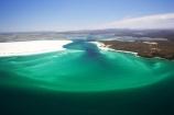 aerial;aerials;aqua;beach;beaches;beautiful;blue;channel;coast;coastal;coastline;color;colors;colour;colours;estuary;Far-North;green;harbor;harbors;harbour;harbours;Kokota;new-zealand;north-is.;north-island;northland;ocean;Parengarenga-Harbour;sand;sand-bar;sand-bars;scenic;sea;shore;shoreline;straight;teal;The-Sandspit;tidal;tide;tides;water;waterside;waves