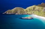aerial;aerials;bay;bays;beach;beaches;blue;bluff;bluffs;cliff;cliffs;coast;coastal;coastline;Far-North;hooper-point;is;is.;new-zealand;North-Cape;north-is.;north-island;northland;ocean;Piwhane-Bay;sand;sandy;scenic;sea;shore;shoreline;Spirits-Bay;water;waterside;waves