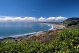aqua;beaches;coast;coastal;color;colour;estuary;green;harbor;harbors;harbours;marine;ocean;oceans;sea;Tasman;teal;tidal;tide;tides;water