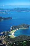 aerials;beach;beaches;coast;coastal;coastline;island;islands;ocean;sand;sandy;sea;water