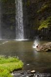 boy;boys;cascade;cascades;child;children;creek;creeks;falls;Hatea-River;jump;jumper;jumping;N.I.;N.Z.;natural;nature;New-Zealand;NI;North-Is;North-Is.;North-Island;Northland;NZ;people;person;playing;scene;scenic;splash;splashing;stream;streams;Tikipunga;water;water-fall;water-falls;waterfall;waterfalls;wet;Whangarei;Whangarei-Falls;Whangarei-Waterfall