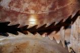 Circular-Saw-Blade;Circular-Saw-Blades;N.I.;N.Z.;New-Zealand;NI;North-Is;North-Is.;North-Island;Northland;NZ;saw;Saw-Blade;Saw-Blades;saw-mill;saw-mills;saw-teeth;sawmill;sawmills;saws