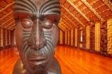 Bay-of-Is;Bay-of-Islands;cultural;culture;face;faces;heritage;historic;historic-place;historic-places;historic-site;historic-sites;historical;historical-place;historical-places;historical-site;historical-sites;history;indigenous;inside;interior;Maori-Carving;Maori-Carvings;Maori-Culture;Maori-Meeting-House;Maori-Meeting-Houses;Meeting-House;Meeting-Houses;N.I.;N.Z.;native;New-Zealand;NI;North-Is;North-Is.;North-Island;Northland;NZ;old;Paihia;pou_toko_manawa;tattoo;tattooed;Te-Whare-Runanga;tradition;traditional;Waitangi;Waitangi-Treaty-Grounds;wood-carving;wood-carvings;wooden-carving