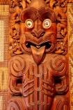 Bay-of-Is;Bay-of-Islands;cultural;culture;face;faces;heritage;historic;historic-place;historic-places;historic-site;historic-sites;historical;historical-place;historical-places;historical-site;historical-sites;history;indigenous;inside;interior;Maori-Carving;Maori-Carvings;Maori-Culture;Maori-Meeting-House;Maori-Meeting-Houses;Meeting-House;Meeting-Houses;N.I.;N.Z.;native;New-Zealand;NI;North-Is;North-Is.;North-Island;Northland;NZ;old;Paihia;paua-eye;paua-eyes;poupou;tattoo;tattooed;Te-Whare-Runanga;tradition;traditional;Waitangi;Waitangi-Treaty-Grounds;wall-slabs;wood-carving;wood-carvings;wooden-carving